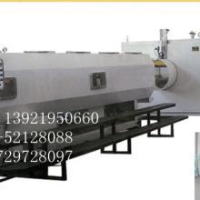 大口径UPVC管材生产线设备,张家港大口径UPVC管材生产线价格图片
