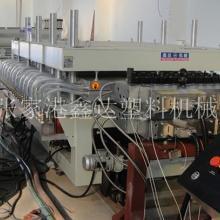 PVC木塑建筑模板生产线,PVC建筑模板设备,建筑模板生产线价格批发