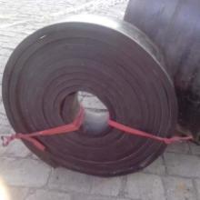 北京耐油型橡胶止水带厂家直销批发