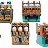 供应CKJ5-250型低压真空接触器
