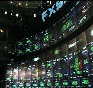 FXSIN外汇代理咨询图片