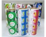乌鲁木齐塑料高压包装袋包装袋供销商专业生产包装袋