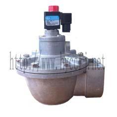 标准气缸图片/标准气缸样板图 (4)