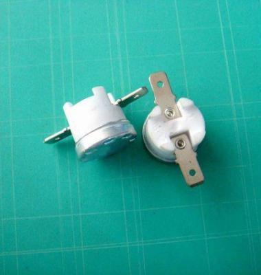 温控器图片/温控器样板图 (3)
