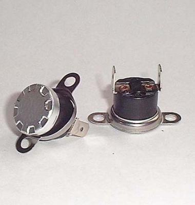 KSD温控器图片/KSD温控器样板图 (3)