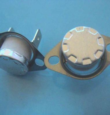 温控器图片/温控器样板图 (2)