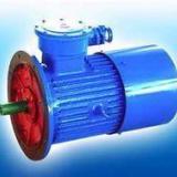 供应YBS40矿用隔爆电动机原DSB40隔爆电机厂家价格
