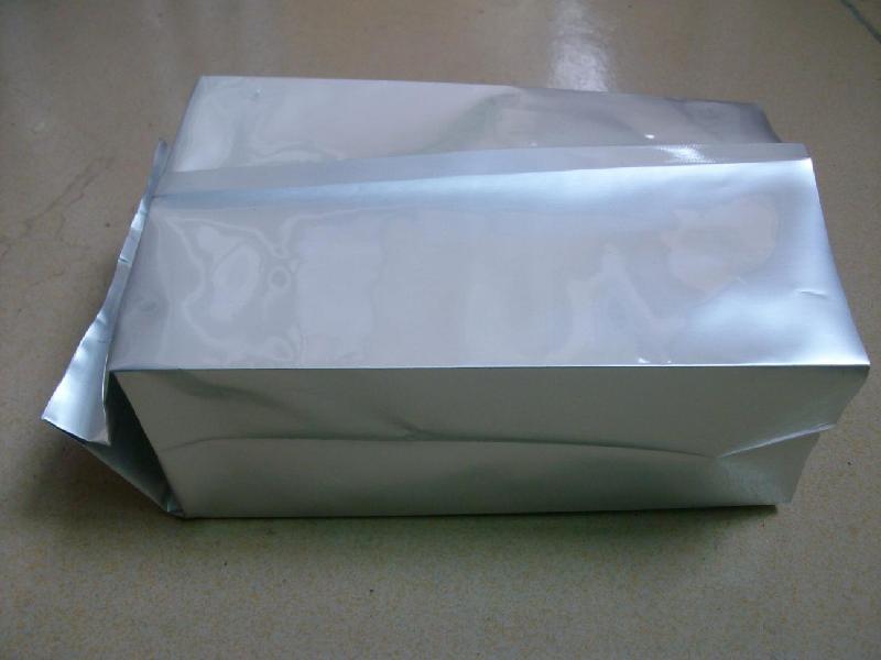 宣城铝箔袋
