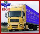 进口牛皮牛皮香港含税进口流程图片