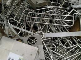 香港回收废铁