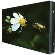 供应24寸LCD液晶显示器批发