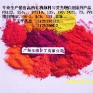 颜料红122图片