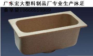 供应广东桑拿用品生产销售厂家