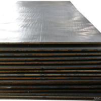 SPFC440冷轧板SPFC440深冲冷轧料