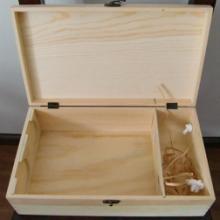 供应木盒红酒木盒高档红酒木盒