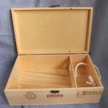 供应红酒木盒红酒酒盒红酒包装盒红酒