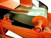 供应轧钢设备用途