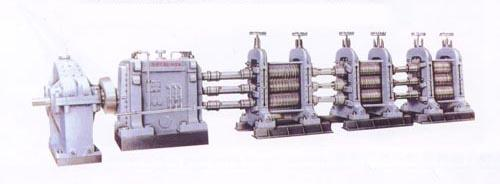 供应轧钢设备供应商
