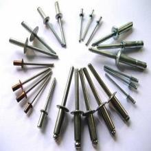 供应抽芯铆钉,抽芯铆钉标准,不锈钢抽芯铆钉,抽芯铆钉生产厂家