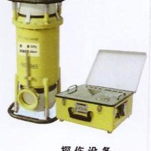 安瑞通直销X射线探伤机厂家,X射线探伤机价格质美价优批发