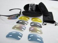 广州市龙士眼镜有限公司
