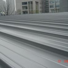 面向广州供应65-430铝镁锰板 铝镁锰板厂家 铝镁锰板价格
