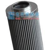 HP3202P10VN翡翠液压滤芯