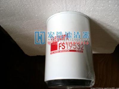 fs19532弗列加滤芯