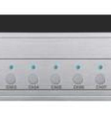 校园智能广播系统图片/校园智能广播系统样板图 (1)