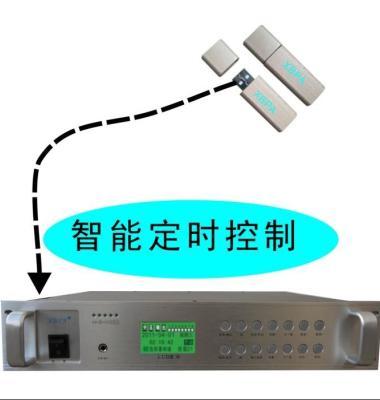 节目定时播放器图片/节目定时播放器样板图 (1)