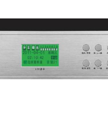 节目定时播放器图片/节目定时播放器样板图 (2)