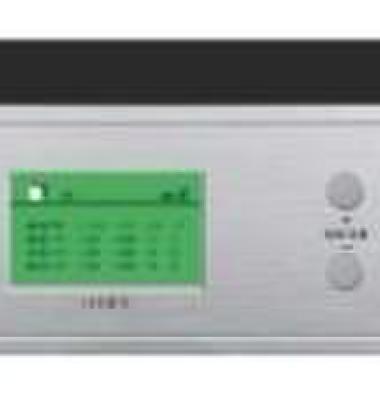 校园智能广播系统图片/校园智能广播系统样板图 (2)