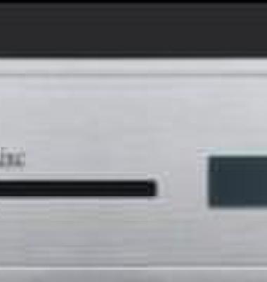 校园智能广播系统图片/校园智能广播系统样板图 (3)