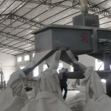 供应树脂砂生产线厂家厂家宏源振动图片