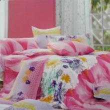 供应家纺类的发展趋向