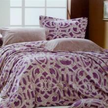 供应家纺品牌你的首选店
