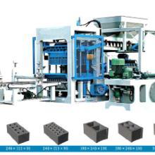 砌块砖机砌块砖机厂家砌块砖机价格砌块砖机原理图片