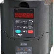 供应93kW三相通用型变频器_恒转矩通用型变频器图片