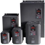 200kW水泵型变频器图片