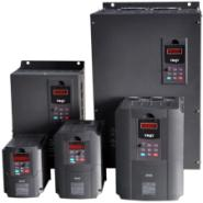 37kW水泵变频器图片