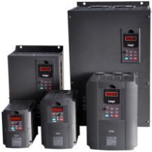 供应280kW恒压供水专用变频器