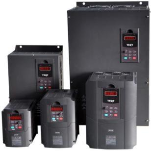 15kW水泵变频器图片