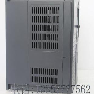 55kW风机用变频器图片
