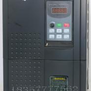 55kW高性能变频器图片