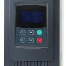 供应250kW电机缺相保护器图片