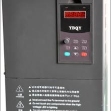 供应45kW恒压供水专用变频器