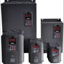 供应400kW恒压供水专用变频器