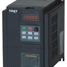 供应250kW恒压供水专用变频器