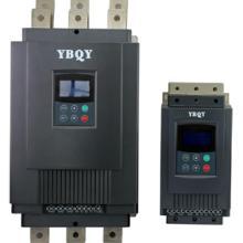 供应200kW电机缺相保护器图片