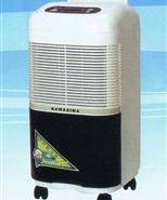 川岛全湿度控制豪华除湿机DH-826C图片